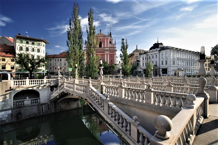 castle for sale slovenia