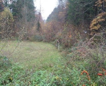Medvode - For sale  agricultural land  and land intended for construction